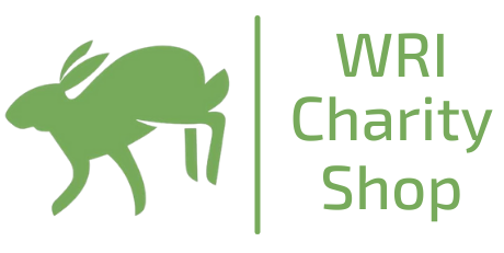 wri charity shop